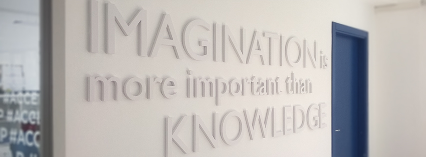 immagination_is_more_important_than_knowledge