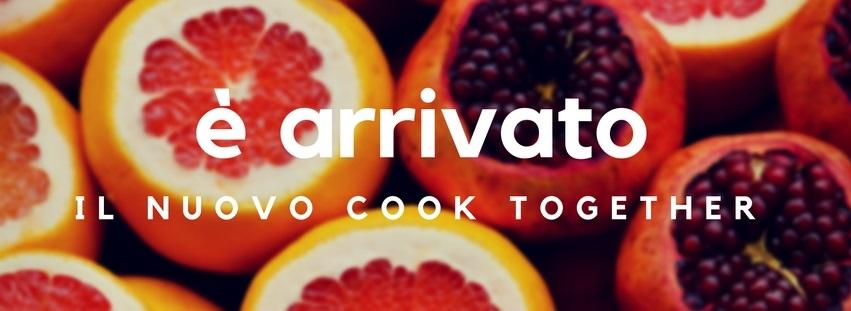 online_la_nuova_release_di_Cook_Together