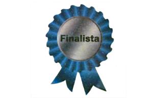premio-finalista
