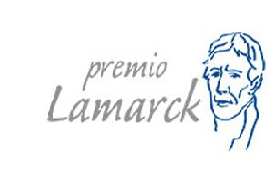 premio-lamarck