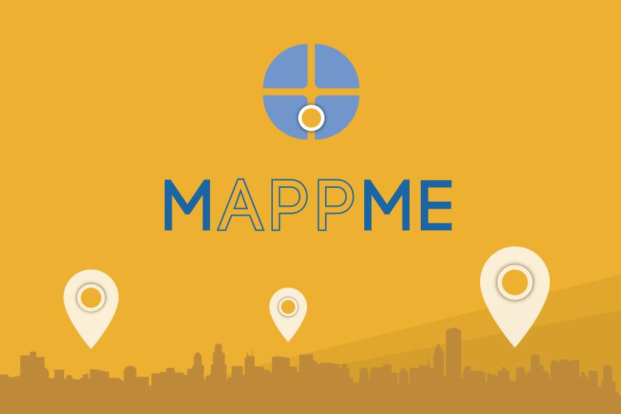 mappme_sistema_informativo