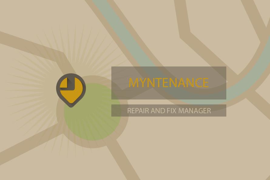 app manutenzione