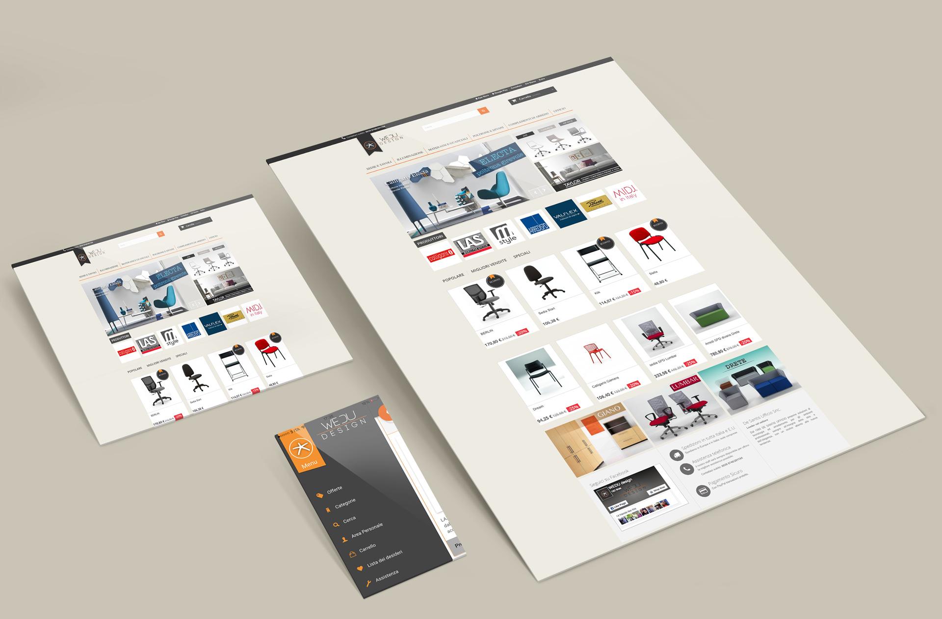wedu_design