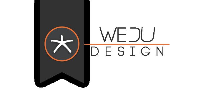 WEDU Design